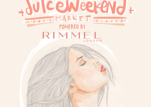 Фестиваль моды и музыки Dulce Weekend
